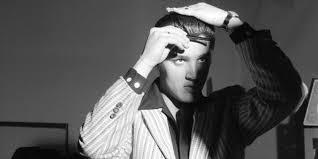 Elvis Presley Documentary Coming to HBO | Pitchfork