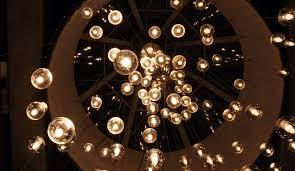 bocci lighting replica uk lilianduval