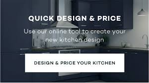 Design Your Own Kitchen Tool Kitchen Planner Kitchen Design Tool Magnet