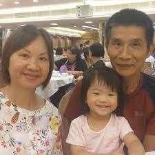 Yuen Chui Facebook, Twitter & MySpace on PeekYou