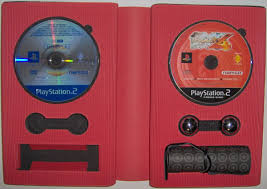 computer game packaging of yesteryear and then some neogaf contains the game press disc promo scroll and two baoding balls chrome plated steel balls chimes inside used for stress relief