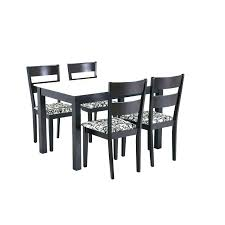 impressive decoration dining room sets under 200 dining set under 200 kitchen table sets under contemporary
