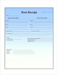 Receipt Format Word Deposit Slip Template Word Free Payment Receipt Example Invoice