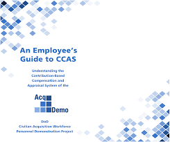 Employee Guide To Ccas