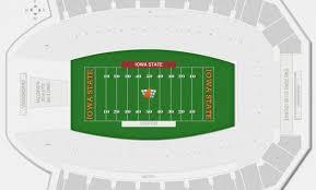 Boone Pickens Stadium Interactive Seating Chart 23 Prototypical Boone Pickens Stadium Seating