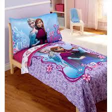 posts for olive toddler bed comforters kids trains planes trucks toddler bedding comforter toddlerus nest sets blogbeen jpg