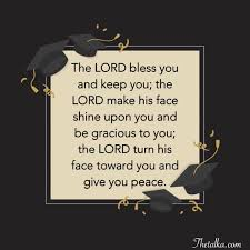 What are the top catholic bible verses? Great Bible Verses For Graduation Twitter Best Of Forever Quotes