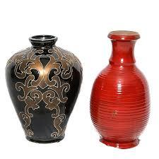 large ceramic vases floor australia