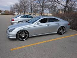 my cls 550 mod progression pics pics pics mbworld org forums secondary cat delete and custom 3 x pipe 1st pic was taken from the back end of the car 2nd pic was taken from the front end