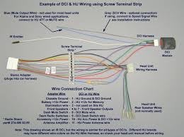 clarion cd player wiring diagram releaseganji net clarion wiring diagram for model pf-3391a-a ford car stereo wiring diagram with wire harness roc grp org for alluring clarion cd player