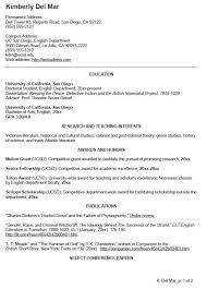 College student sample resume magdalene project org. Curricula Vitae Cv Teacher Resume Examples Student Resume Template Cv Template Student