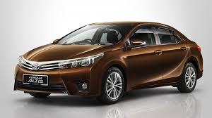 Kết quả hình ảnh cho Toyota Corolla Altis 1.8AT 2008