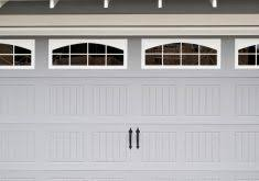 maui garage doorsMaui Garage Doors r on Lovely Maui Garage Doors 63 for Beautiful
