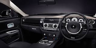 rolls royce 2015 wraith interior. 2015 rollsroyce ghost vspecification has been launched in india a limited edition based on the is more powerful and exclusive rolls royce wraith interior