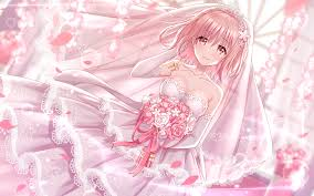 Download wallpapers Rinne Sonogami ...