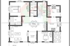 2000 sq ft house plans. Fantastic 1700 Sq Ft House Plans Kerala Arts 2000 SQUARE FEET 3 BEDROOM HOUSE PLAN AND