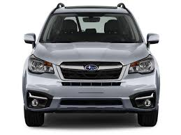 2018 subaru dog commercial. modren commercial 2018 subaru forester review specs price and release date inside subaru dog commercial