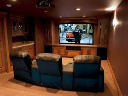 10 coolest ideas for home theater design random story