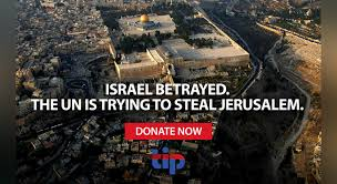 Image result for Israel betrayed