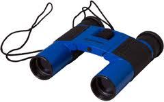 Купить оптом <b>бинокль Bresser Topas</b> 10x25 Blue в интернет ...