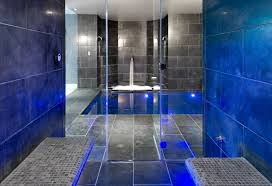 basement spa. Wandsworth Edwardian Basement Swimming Pool And Gym | Steam Room \u0026 Spa Interior Designers