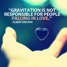 Science Love Quotes New 48 Funny Love Quotes Vol 48 World By Quotes