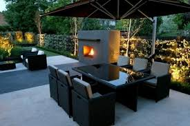 outside patio designs outdoor patio lighting ideas patio ideas and patio design