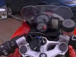 motorcycle garage door openerMotorcycle Garage Door Opener  YouTube