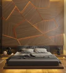 bedrooms and more.  And Bedroom50 Lovely Bedrooms And More And Elegant Pin By  Mimarlife On Ah Throughout