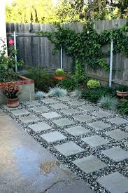 garden paving stones patio landscaping remodeling natural stone