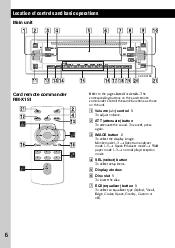 sony xplod 52wx4 wiring harness wirdig readingrat net for car Sony Cdx Gt640ui Wiring Diagram sony xplod cdx gt240 wiring diagram sony cdx gt630ui wiring diagram