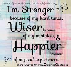 Positive Religious Quotes Gorgeous Religious Inspirational Quotes On Religious Quotes 48e48b4848cec48f48