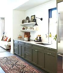 green kitchen cabinets green kitchen cabinets olive com what color ikea lime green kitchen cabinets