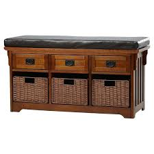 wooden storage bench hemlock wooden storage bench outdoor wooden storage bench seat