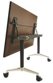 foldable office desk. foldable font b office table desk long conference folding tables training multifunction mobile modern new 2017 d