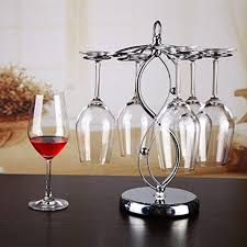 hanging wine glass rack exciting tabletop holder table designs wine glass rack pottery barn12 rack