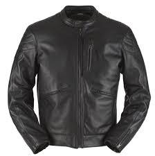 furygan jack coburn leather jackets clothing black furygan dragon furygan jeans 01 official