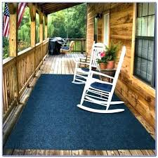 outdoor carpet for decks. Outdoor Carpet For Decks Deck Carpeting Home Depot Pool Tiles .