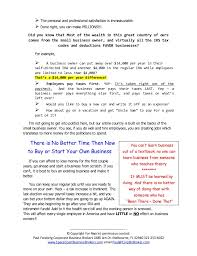 Questions To Ask Business Owners Buying Or Starting A Business Questions You Must Ask