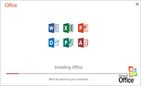 Way To Office 365 Download Office 365 Home Login Office
