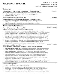 Advanced Resume Buyer Resume Example Danetteforda