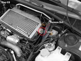 engine removal, gd subaru impreza wrx sti forums iwsti com 2008 Subaru Impreza Engine Schematic Starter this image has been resized click this bar to view the full image the original image is sized 800x600 2013 Subaru Impreza 5-Door