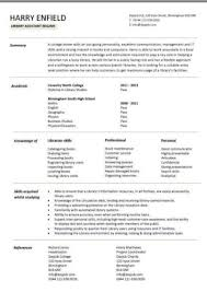Sample Cv Student Student Cv Template Samples Student Jobs Graduate Cv