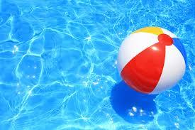 pool splash. SwimmingPool Pool Splash