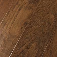 armstrong american se engineered eagle nest hareas504 engineered hardwood flooring