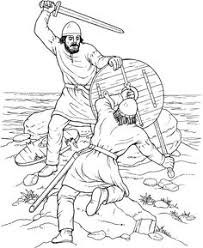 viking coloring pages free google search