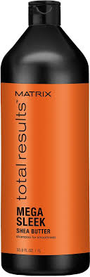 <b>Matrix Total Results</b> Mega Sleek Shampoo | Ulta Beauty