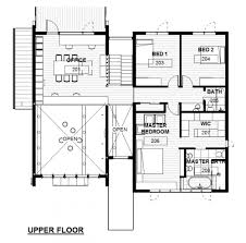 House Floor Plan Design Home Design Ideas - Architect home design