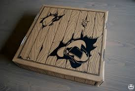 Image result for Boxes for shirts