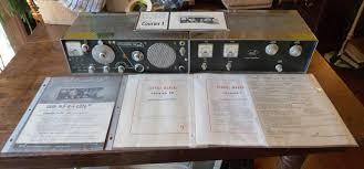 cobra cb radio wiring diagram schematics and wiring diagrams wiring diagram for cb microphone diagrams schematics ideas 2002 jeep grand cherokee radio wiring diagram
